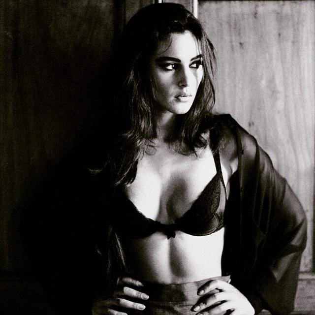 Monica Bellucci 13