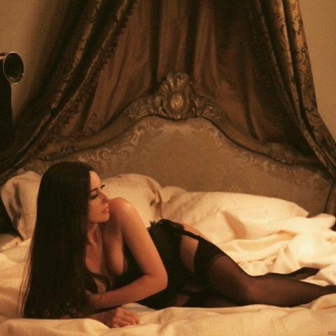 Monica Bellucci 17