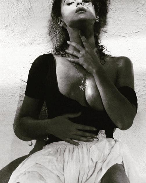 Monica Bellucci 22