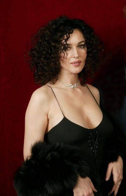 Monica Bellucci 26