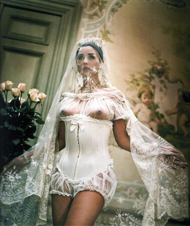 Monica Bellucci 31