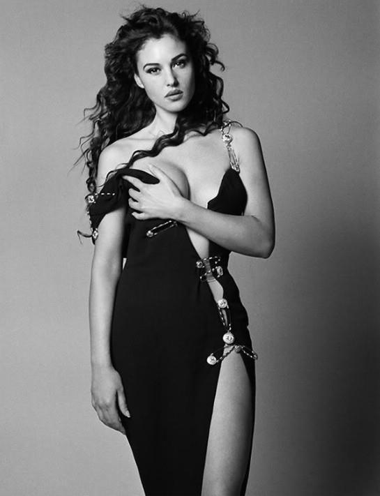 Monica Bellucci 33
