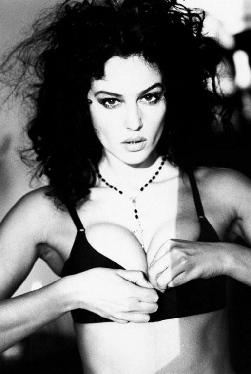 Monica Bellucci 36