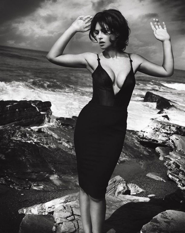 Monica Bellucci 38
