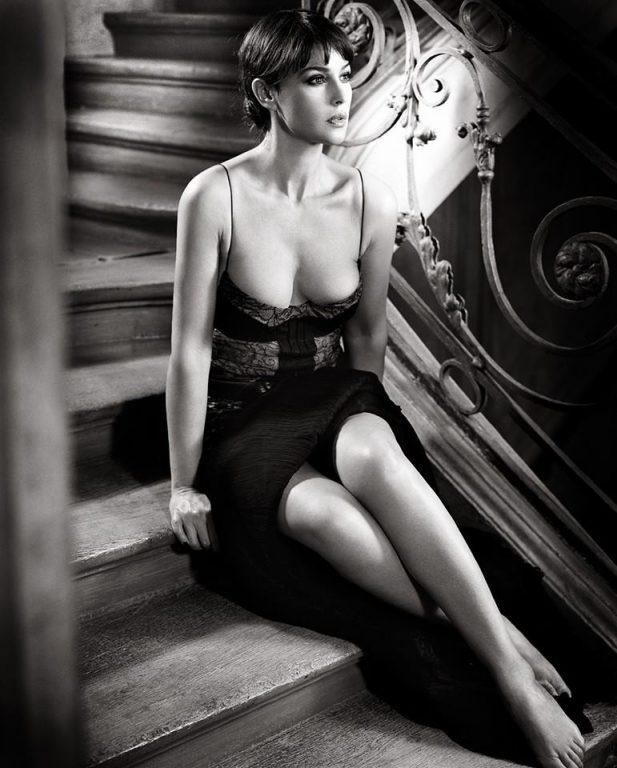 Monica Bellucci 41