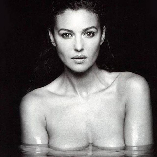Monica Bellucci 44
