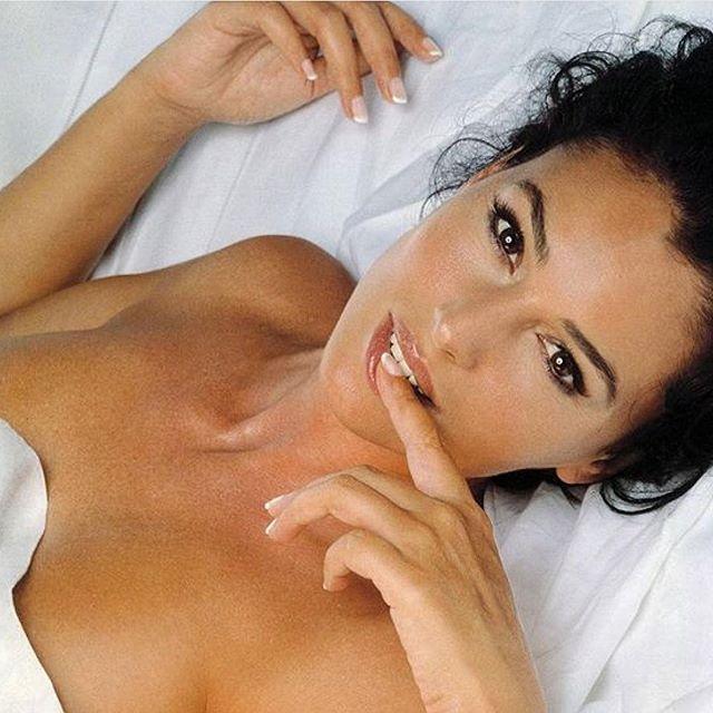 Monica Bellucci 47