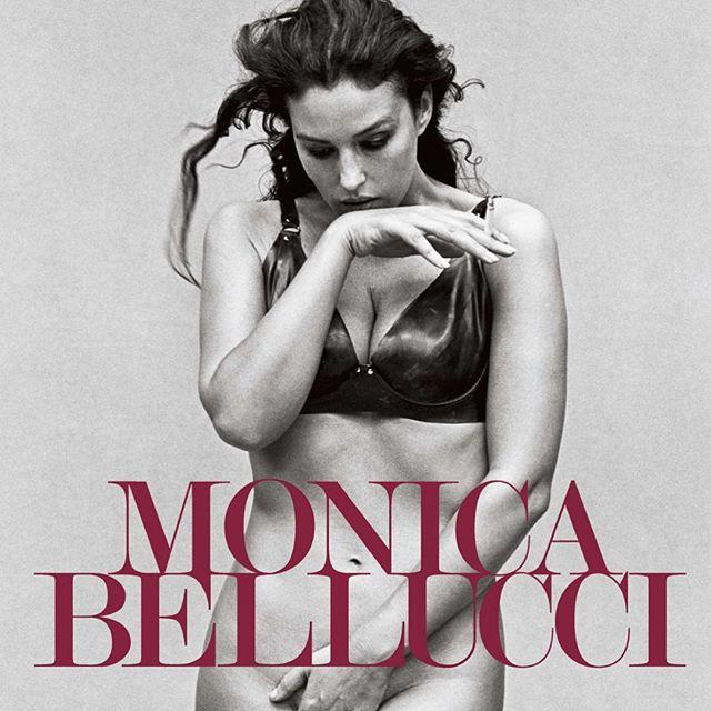 Monica Bellucci 49