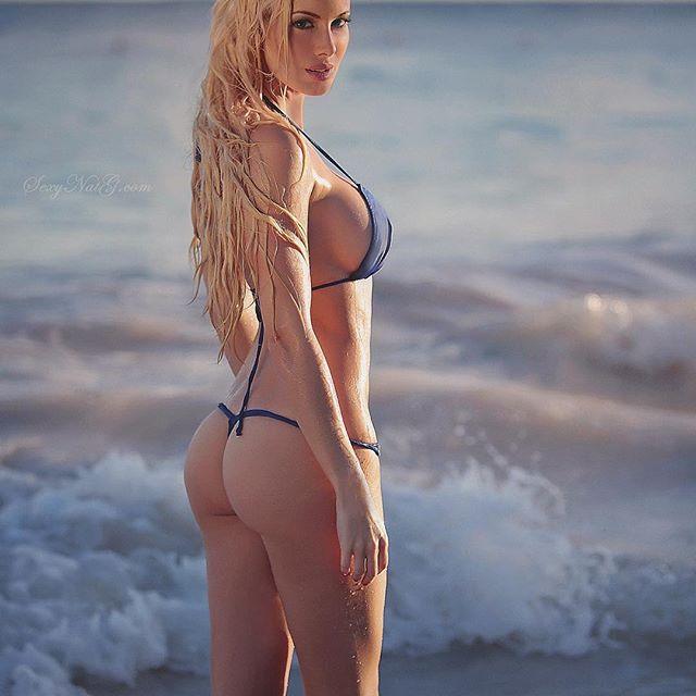 Natalie Gauvreau 22