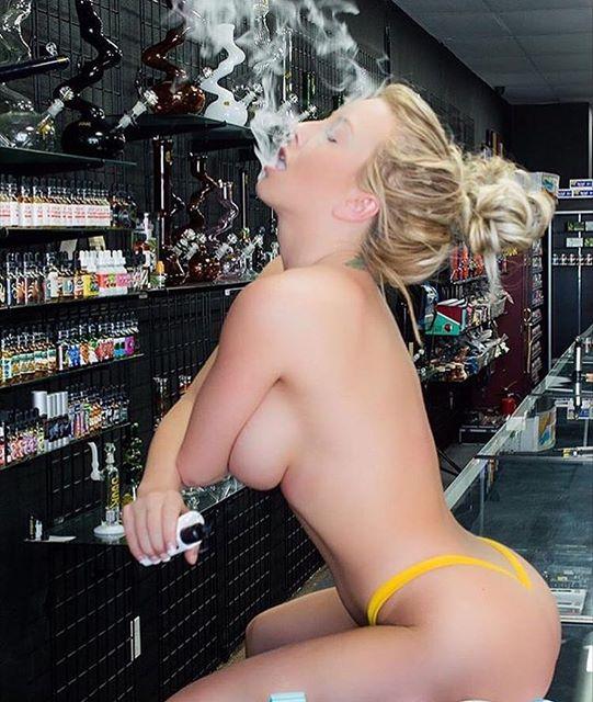 Natalie Gauvreau 3