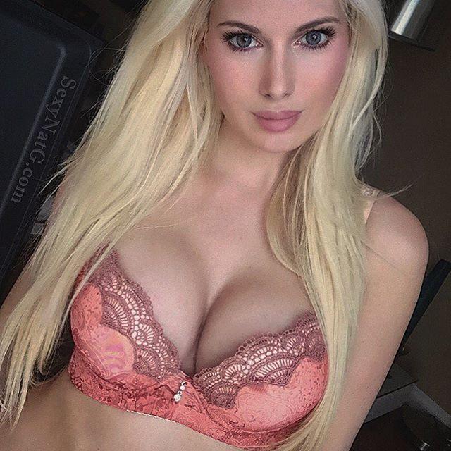 Natalie Gauvreau 6