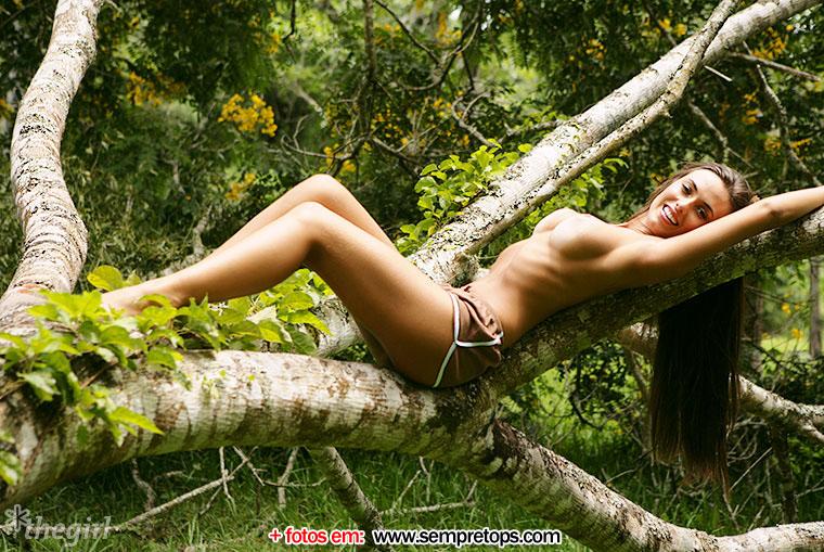 Nicole Bahls 58