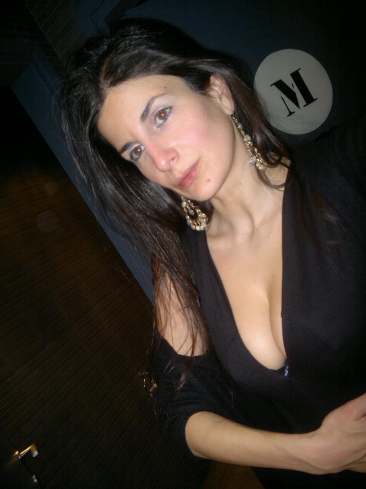 Olga Aikaterini Foundea 22