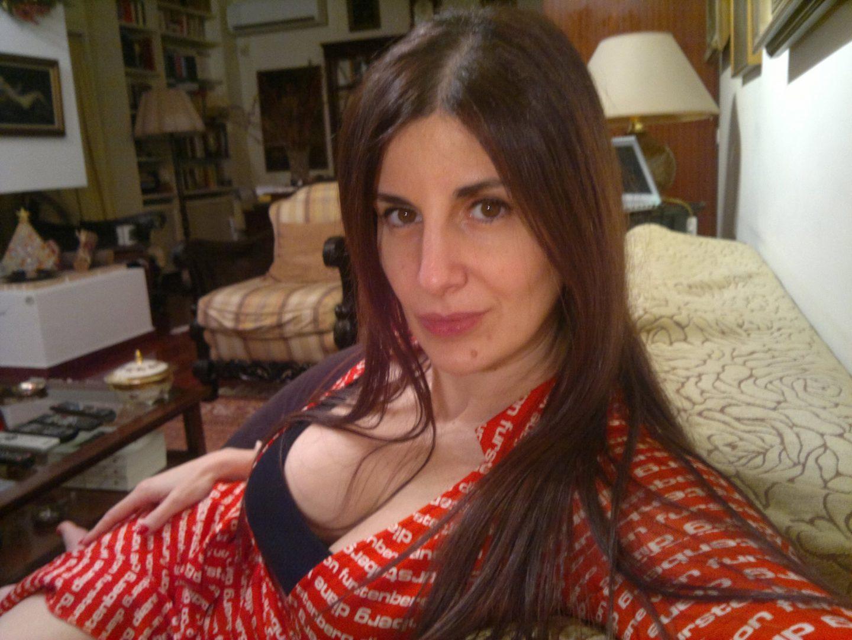 Olga Aikaterini Foundea 28