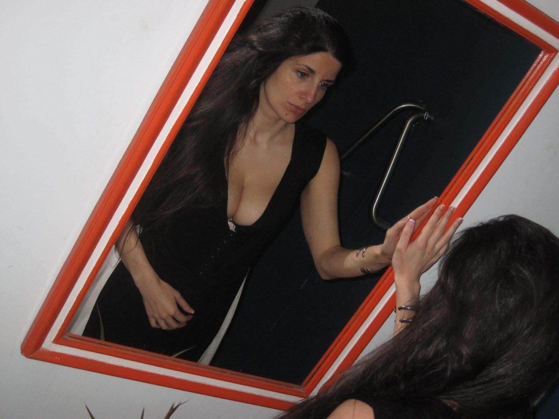 Olga Aikaterini Foundea 37