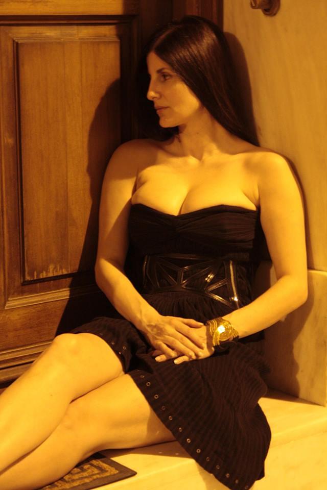 Olga Aikaterini Foundea 45