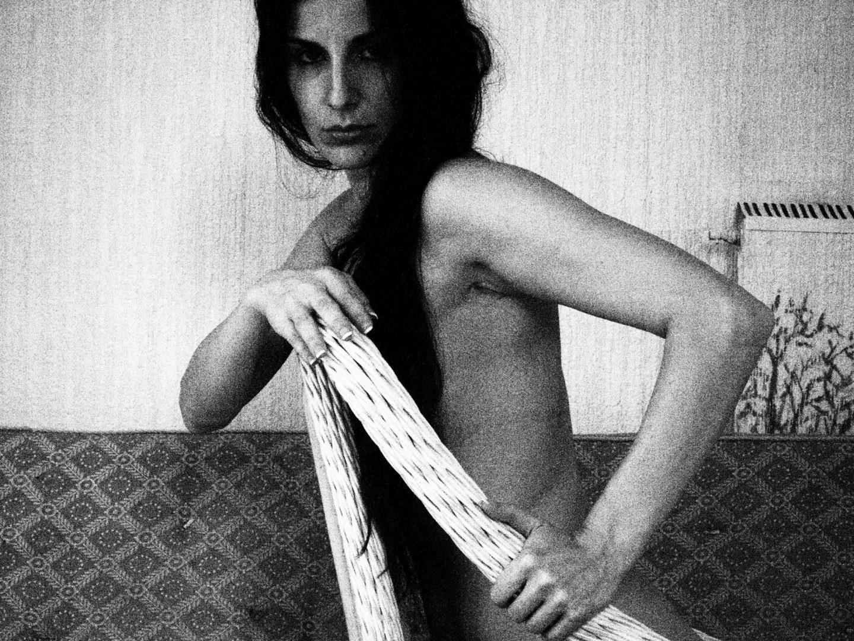Olga Aikaterini Foundea 53