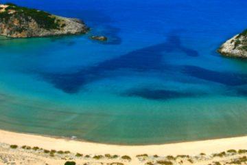 PARALIA GREEK