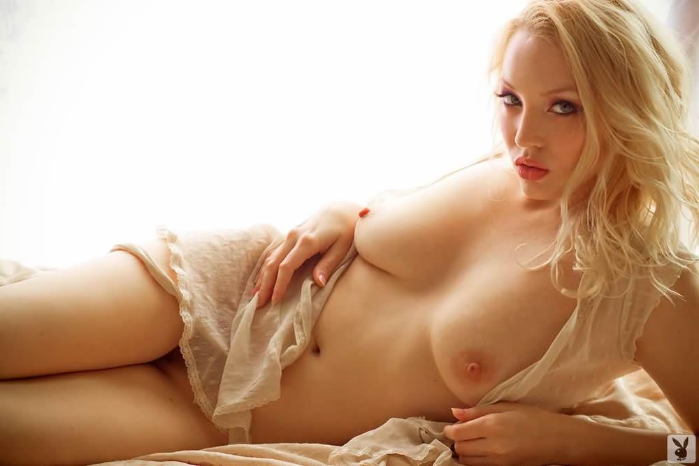 Sara Liz 34