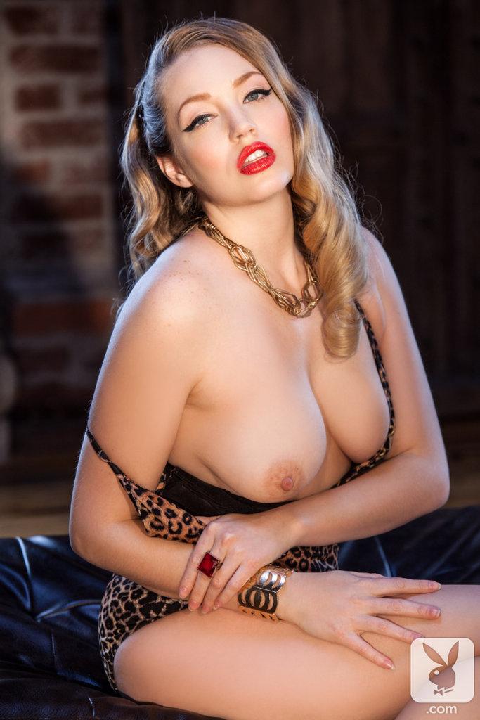 Sara Liz 41