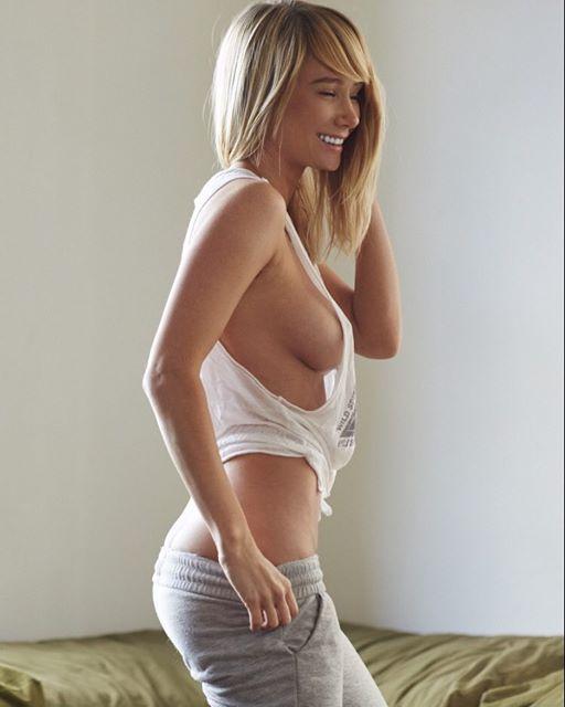 Sara Underwood 11