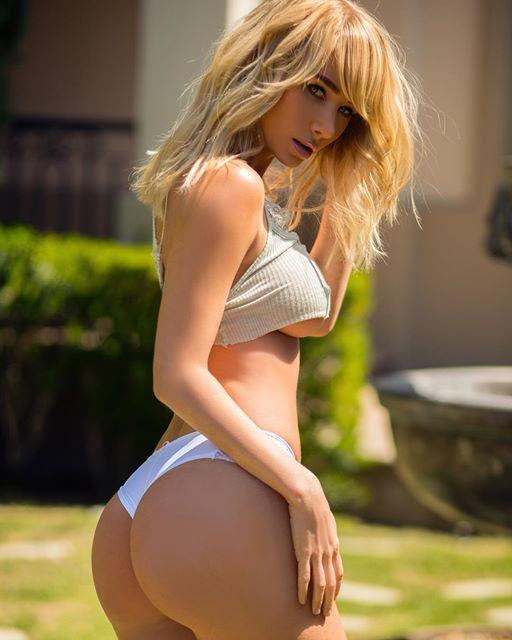 Sara Underwood 15