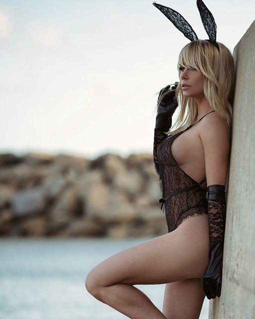Sara Underwood 31