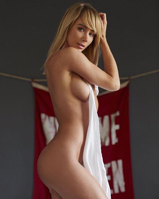 Sara Underwood 51