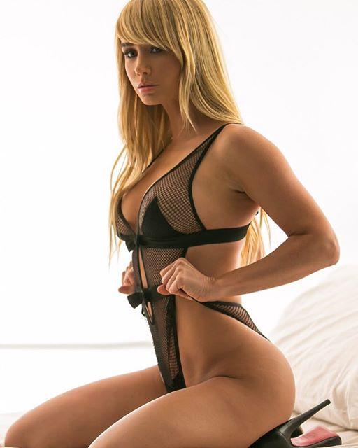 Sara Underwood 52