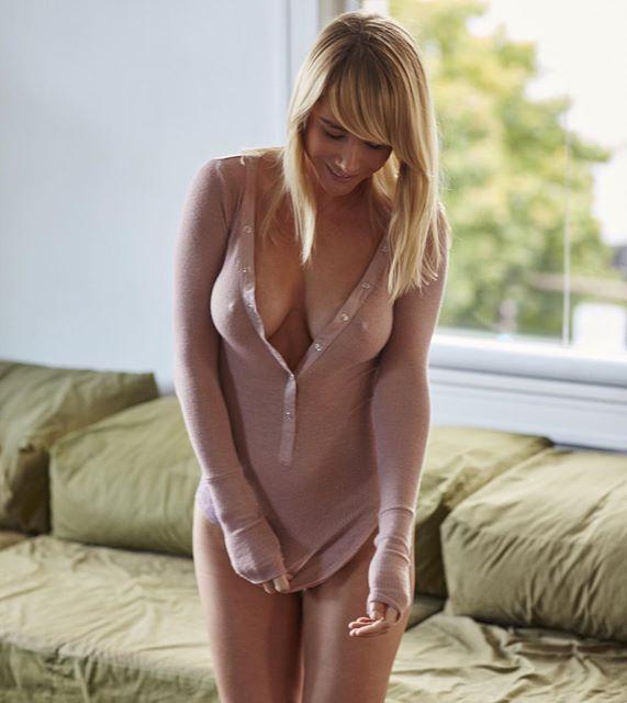 Sara Underwood 53
