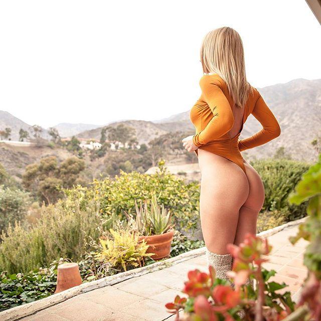 Sara Underwood 65