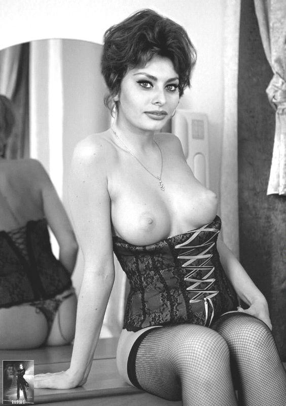 www σέξι μουνί φωτογραφίες com