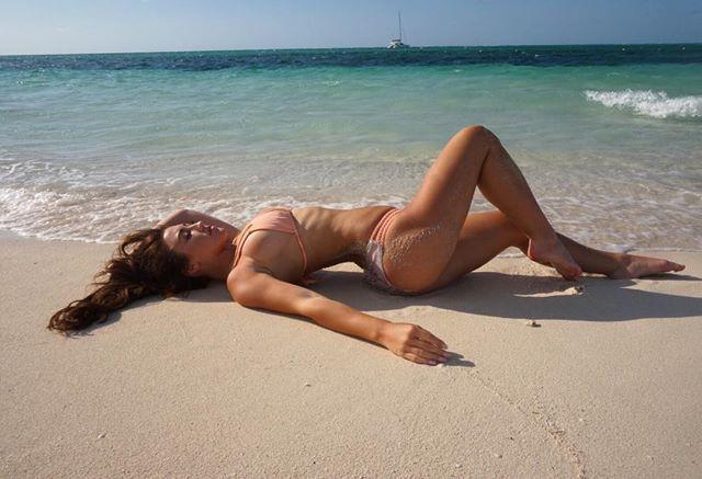 Stefanie Knight 15