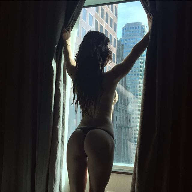 Stefanie Knight 36