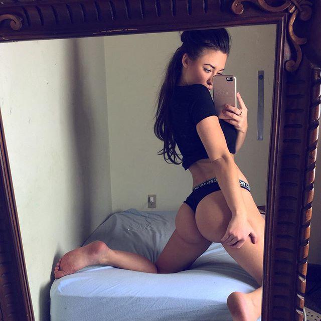Stefanie Knight 40
