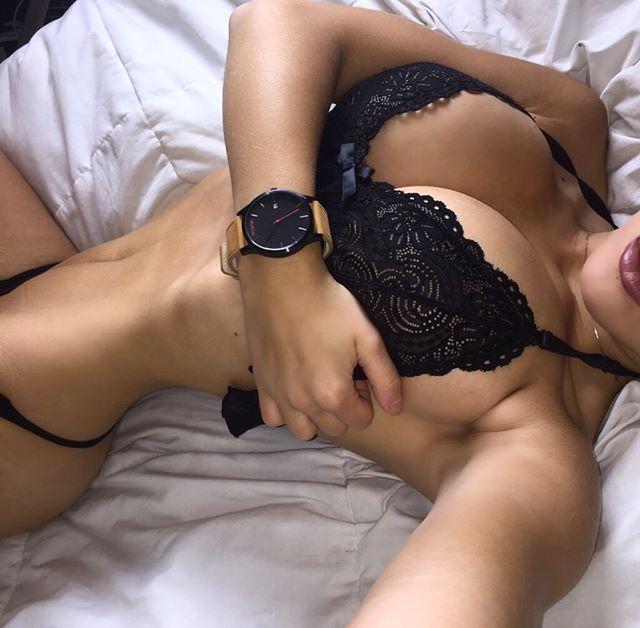 Stefanie Knight 57
