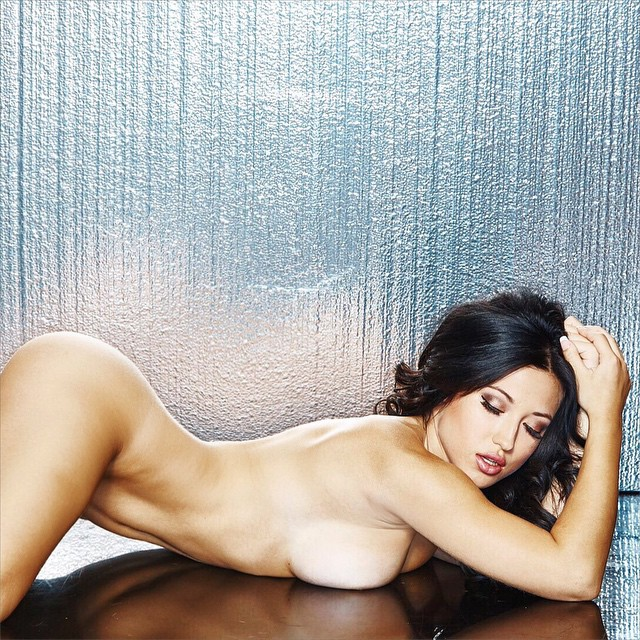 Stefanie Knight 66