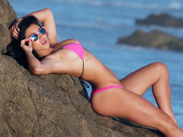 Stefanie Knight 7