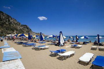 afantou-rodos-afandou--afantou-beach-rhodes-island-greece-117-9d4b