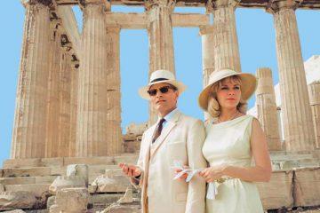 american-film-greece-acropolis-athens-parthenon