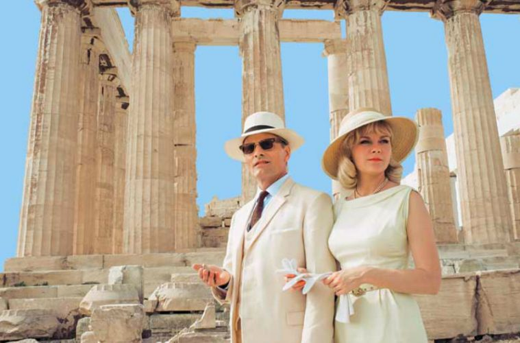 american-film-greece-acropolis-athens-parthenon