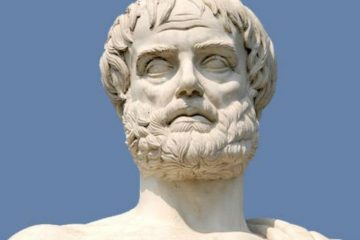 aristotelis tafos