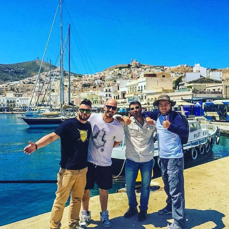 backstage_videoclip_syros_kings-1