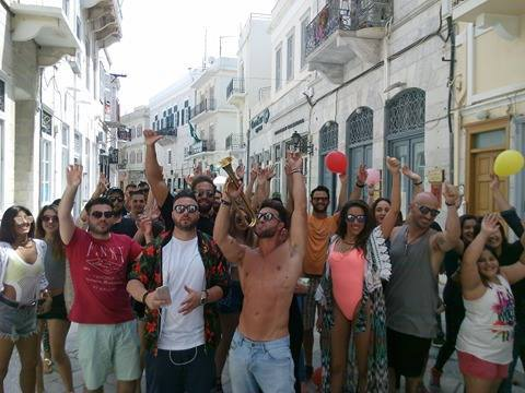 backstage_videoclip_syros_kings-5
