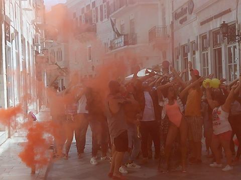 backstage_videoclip_syros_kings-8