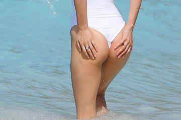 bella_hadid-OK-sexy