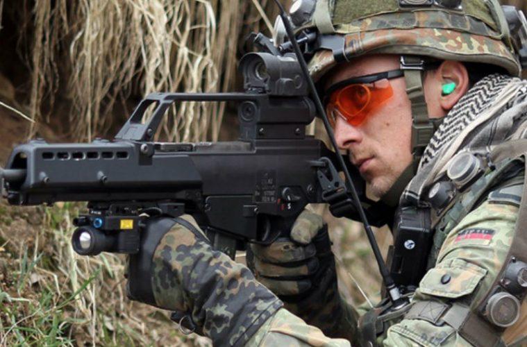 g36-skandal--die-spione-und-das-sturmgewehr--1-