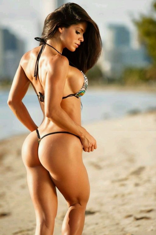 hot-woman-13