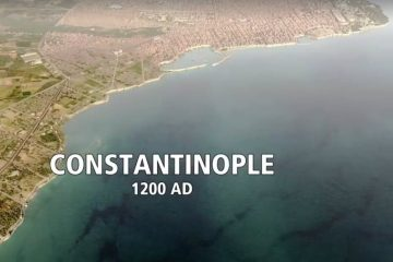 konstantinoupoli-1200mx