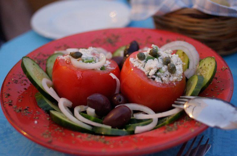 mafaldaq_gastronomy
